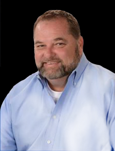Mike Young, Realtor®